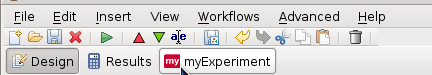 MyExperiment button.png