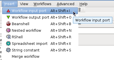 Workflow input port.png