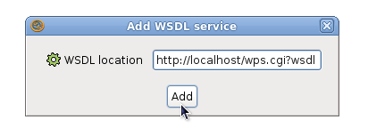Add wsdl service.png